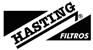 Hasting