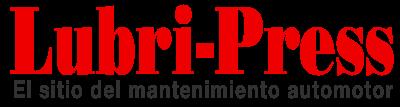 LUBRI-PRESS