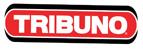 Trribuno