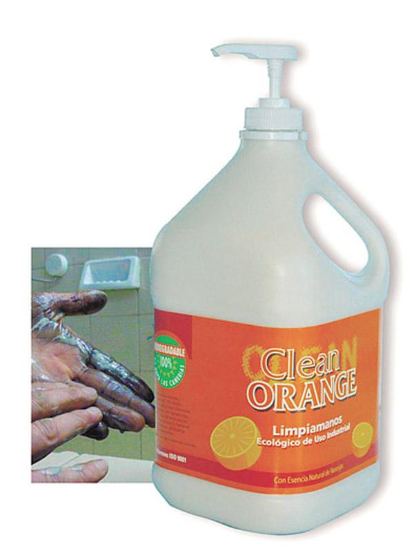 Alto poder de limpieza con suavizantes que humectan la piel. Ahora con válvula dosificadora. Rindiendo casi 2.000 limpiezas.