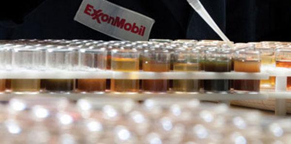 CIANCIO2 Muestras de lab ExxonMobil