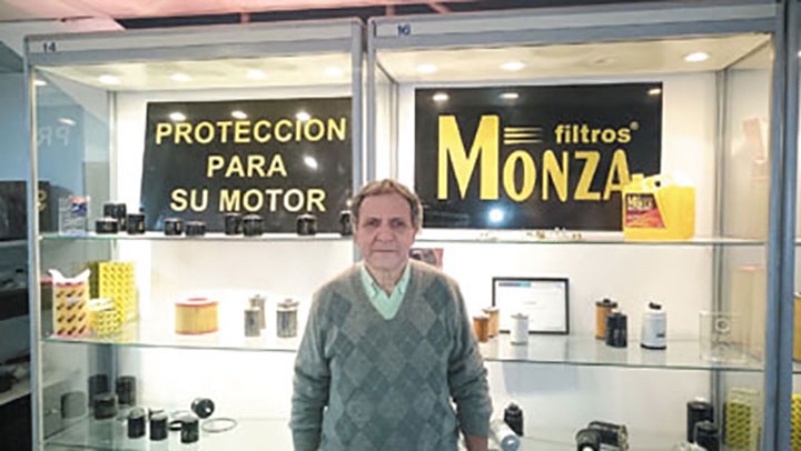 monza2