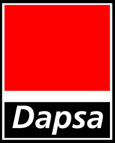 Dapsa